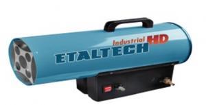 ETALTECH Газ.тепл.пушка, 30кВт,топливо:пропан,защита от перегрева,от утечек газа,сетевой шнур 1,6