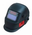 FUBAG Маска сварщика(хамелеон) поле зрения 95x36 мм/диапазон регулир. 9-13DIN