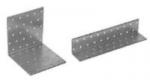 Металический набор д/корончатых сверел STB 3-K