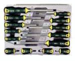 Монтировочная лопатка L=300 мм с U-обр. изгибом 20x12 86600300