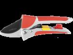 Секатор с упорной пластиной Expert 205 мм 51001002