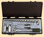 Ключ гаечный комбинированный КГК 9х9  омедн. 9 мед
