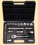 Приспособление д/продувки радиатора и заливки охлаждающей жидкости в радиатор без попадания воздуха AC-0017
