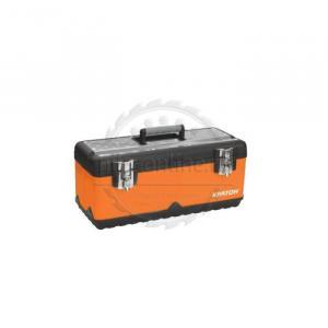 Ящик для инструмента металлический 585 мм 21402003