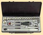 Ключ гаечный накидной ударный КГКУ 85 85 уд