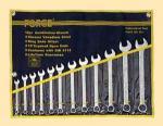 Пластинчатый шлиф/диск д/грубой шлифовки мет/поверхностей D125(зерно40) скошенная 3703003124
