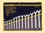 Нож строительный с обрезиненной ручкой 9mm(тонкий) 30615