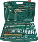 Пластиковый держатель для 6-ти накидных ключей 6-17 мм 803 H 6