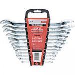 Пластиковый держатель для 11-ти рожковых ключей 6-32 мм 800 HK 11