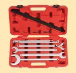 3,2 мм сверло по металлу(Красная уп) ю32R