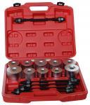 4,2 мм сверло по металлу(Красная уп) ю42R