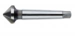 Зенковки HSS для обработки отверстий с углом зенкования 120° 10.4мм