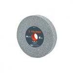Круг шлифовальный д/точила 150х19х25,4  карбид кремния