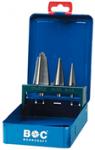 Пускозарядное устройство CLASS BOOSTER 5000 12/24V,11kW,Ah35-800 363500