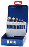 Пускозарядное устройство CLASS BOOSTER 410A 12/24V,3,5kW,Ah15-500 354200