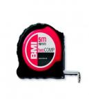 Рулетка 3 метров(metrik+inch)