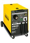 Сварочный полуавтомат D-MIG 420S,~230V/35-200А, MIG-MAG/D=0.6-1.0мм 255000