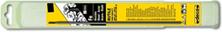 Наконечник газовый Т.140A-180A ?12 мм
