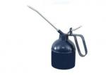 Масленка д/нагнетания жидкости с жес. трубкой 10 o.z.(300 мл) 125мм