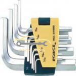 Ключ комбинированный 21мм W26121